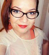 Justyna Brygider - Żary, Wiek 26. Dołącz tak samo jakJustyna do najlepszych hostess, modelek i fotomodelek w Polsce