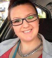 Natalia Stachowicz - Słupsk, Wiek 23. Dołącz tak samo jakNatalia do najlepszych hostess, modelek i fotomodelek w Polsce