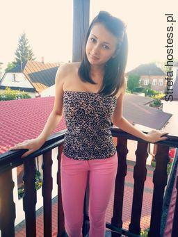 -Yuliana