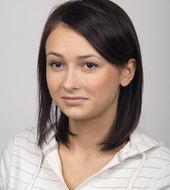 Yuliana Parada - Zamość, Wiek 22. Dołącz tak samo jakYuliana do najlepszych hostess, modelek i fotomodelek w Polsce