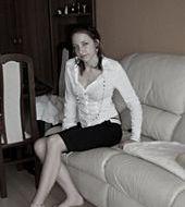 Aleksandra  - Gliwice, Wiek 25. Dołącz tak samo jakAleksandra do najlepszych hostess, modelek i fotomodelek w Polsce