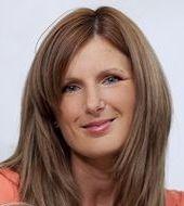 Ania Baron - Koszalin, Wiek 24. Dołącz tak samo jakAnia do najlepszych hostess, modelek i fotomodelek w Polsce