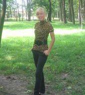 Dorota  - Mińsk Mazowiecki, Wiek 31. Dołącz tak samo jakDorota do najlepszych hostess, modelek i fotomodelek w Polsce