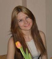 Agnieszka Krech - Olsztyn, Wiek 21. Dołącz tak samo jakAgnieszka do najlepszych hostess, modelek i fotomodelek w Polsce