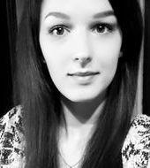 Marcelina Nazwisko - Kraków, Wiek 22. Dołącz tak samo jakMarcelina do najlepszych hostess, modelek i fotomodelek w Polsce