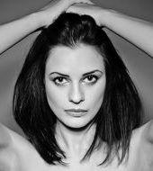 Kamila Więcłąw - Szczecin, Wiek 24. Dołącz tak samo jakKamila do najlepszych hostess, modelek i fotomodelek w Polsce