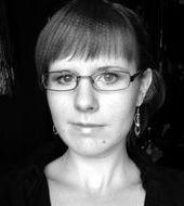 Elżbieta Kurowska - Kraków, Wiek 25. Dołącz tak samo jakElżbieta do najlepszych hostess, modelek i fotomodelek w Polsce