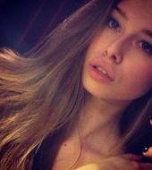 Wanda Lobka - Szczecin, Wiek 25. Dołącz tak samo jakWanda do najlepszych hostess, modelek i fotomodelek w Polsce