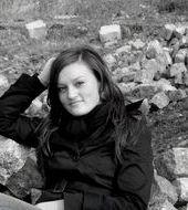 Sandra  - Świebodzice, Wiek 27. Dołącz tak samo jakSandra do najlepszych hostess, modelek i fotomodelek w Polsce
