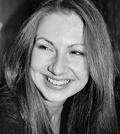 Agnieszka  - Warszawa, Wiek 30. Dołącz tak samo jakAgnieszka do najlepszych hostess, modelek i fotomodelek w Polsce