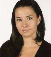 Anna Miszczuk - Lublin, Wiek 28. Dołącz tak samo jakAnna do najlepszych hostess, modelek i fotomodelek w Polsce
