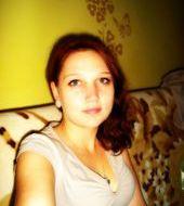 Anna Rąglewska - Kościan, Wiek 26. Dołącz tak samo jakAnna do najlepszych hostess, modelek i fotomodelek w Polsce