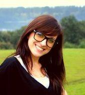 Agata Romejko - Olsztyn, Wiek 26. Dołącz tak samo jakAgata do najlepszych hostess, modelek i fotomodelek w Polsce