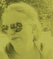 Joanna Hadamek - Krapkowice, Wiek 23. Dołącz tak samo jakJoanna do najlepszych hostess, modelek i fotomodelek w Polsce