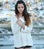 Agnieszka Kowalczys - Słupsk, Wiek 21. Dołącz tak samo jakAgnieszka do najlepszych hostess, modelek i fotomodelek w Polsce