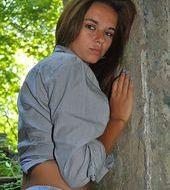 Anna Koźluk - Knurów, Wiek 23. Dołącz tak samo jakAnna do najlepszych hostess, modelek i fotomodelek w Polsce