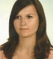 Anna Bielec - Stargard Szczeciński, Wiek 24. Dołącz tak samo jakAnna do najlepszych hostess, modelek i fotomodelek w Polsce