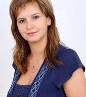 Agnieszka Czapla - Skierniewice, Wiek 27. Dołącz tak samo jakAgnieszka do najlepszych hostess, modelek i fotomodelek w Polsce