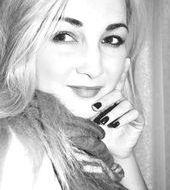 Agata Ziółkowska - Tczew, Wiek 23. Dołącz tak samo jakAgata do najlepszych hostess, modelek i fotomodelek w Polsce