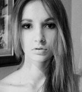 Dominika Wielgosz - Skierniewice, Wiek 22. Dołącz tak samo jakDominika do najlepszych hostess, modelek i fotomodelek w Polsce
