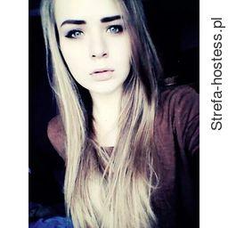 -Beata