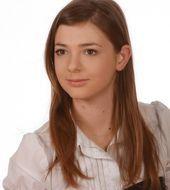 Anna Błazik - Szczecin, Wiek 24. Dołącz tak samo jakAnna do najlepszych hostess, modelek i fotomodelek w Polsce