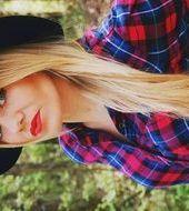 Anna Degis - Gdańsk, Wiek 20. Dołącz tak samo jakAnna do najlepszych hostess, modelek i fotomodelek w Polsce