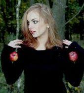 Anna Jaskólska - Gliwice, Wiek 24. Dołącz tak samo jakAnna do najlepszych hostess, modelek i fotomodelek w Polsce