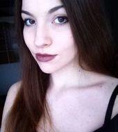 Anna Kwiatek - Radom, Wiek 20. Dołącz tak samo jakAnna do najlepszych hostess, modelek i fotomodelek w Polsce