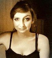 Anna Wagner - Nysa, Wiek 25. Dołącz tak samo jakAnna do najlepszych hostess, modelek i fotomodelek w Polsce