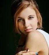 Adrianna Rosochacka - Mińsk Mazowiecki, Wiek 22. Dołącz tak samo jakAdrianna do najlepszych hostess, modelek i fotomodelek w Polsce