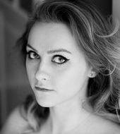 Aleksandra Balla - Legionowo, Wiek 21. Dołącz tak samo jakAleksandra do najlepszych hostess, modelek i fotomodelek w Polsce