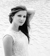 Agnieszka Brzoza - Kielce, Wiek 24. Dołącz tak samo jakAgnieszka do najlepszych hostess, modelek i fotomodelek w Polsce