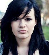 Małgorzata Szozda - Zamość, Wiek 21. Dołącz tak samo jakMałgorzata do najlepszych hostess, modelek i fotomodelek w Polsce