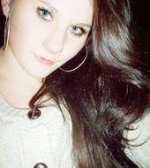 Karolina Kowalska - Olsztyn, Wiek 22. Dołącz tak samo jakKarolina do najlepszych hostess, modelek i fotomodelek w Polsce
