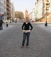 Adrianna  - Olsztyn, Wiek 29. Dołącz tak samo jakAdrianna do najlepszych hostess, modelek i fotomodelek w Polsce