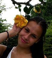 Adrianna Drzymulska - Bydgoszcz, Wiek 26. Dołącz tak samo jakAdrianna do najlepszych hostess, modelek i fotomodelek w Polsce