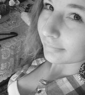 Ada Morawska - Żory, Wiek 20. Dołącz tak samo jakAda do najlepszych hostess, modelek i fotomodelek w Polsce