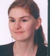 Adela Kuźbik - Zielona Góra, Wiek 33. Dołącz tak samo jakAdela do najlepszych hostess, modelek i fotomodelek w Polsce
