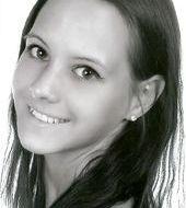 Adrianna Ciesielska - Olsztyn, Wiek 22. Dołącz tak samo jakAdrianna do najlepszych hostess, modelek i fotomodelek w Polsce