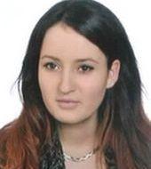 Ada Bogut - Lublin, Wiek 22. Dołącz tak samo jakAda do najlepszych hostess, modelek i fotomodelek w Polsce