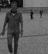 Adam Leszczyński - Gliwice, Wiek 24. Dołącz tak samo jakAdam do najlepszych hostess, modelek i fotomodelek w Polsce