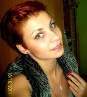 Dorota Adamczuk - Zamość, Wiek 23. Dołącz tak samo jakDorota do najlepszych hostess, modelek i fotomodelek w Polsce
