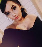 Adriana Wróblewska - Bytom, Wiek 21. Dołącz tak samo jakAdriana do najlepszych hostess, modelek i fotomodelek w Polsce