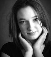 Aleksandra Kluszczynska - Kielce, Wiek 22. Dołącz tak samo jakAleksandra do najlepszych hostess, modelek i fotomodelek w Polsce