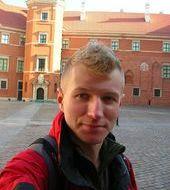 Adrian Szymura - Katowice, Wiek 27. Dołącz tak samo jakAdrian do najlepszych hostess, modelek i fotomodelek w Polsce