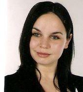Adriana  - Łódź, Wiek 30. Dołącz tak samo jakAdriana do najlepszych hostess, modelek i fotomodelek w Polsce