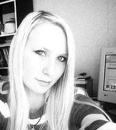 Adriana  - Zabrze, Wiek 28. Dołącz tak samo jakAdriana do najlepszych hostess, modelek i fotomodelek w Polsce