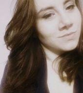 Adriana Kozłowska - Ryn, Wiek 24. Dołącz tak samo jakAdriana do najlepszych hostess, modelek i fotomodelek w Polsce