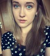 Adrianna Sosnowska - Białystok, Wiek 20. Dołącz tak samo jakAdrianna do najlepszych hostess, modelek i fotomodelek w Polsce